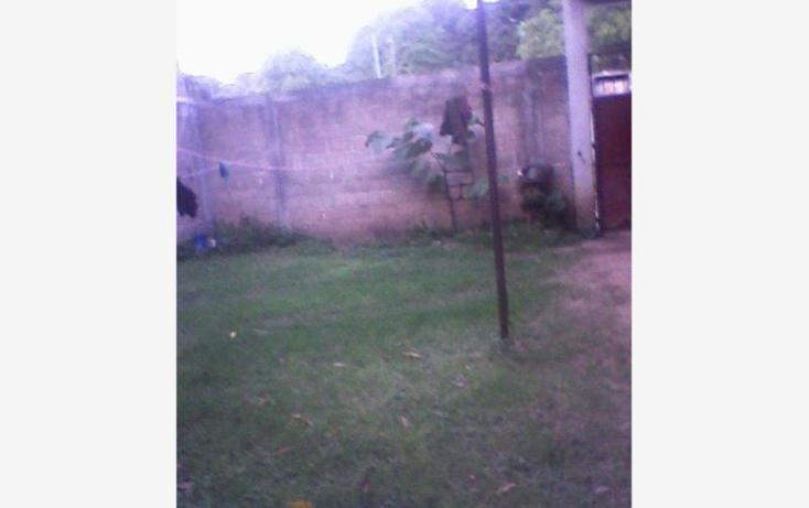 Foto de terreno habitacional en venta en  , cintalapa de figueroa centro, cintalapa, chiapas, 382149 No. 03