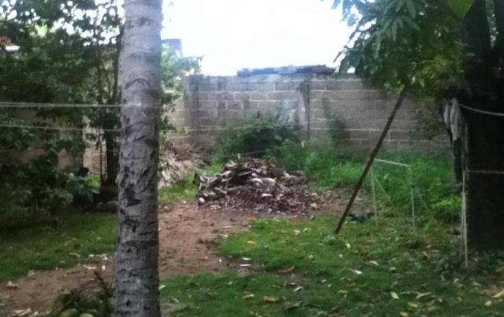 Foto de terreno habitacional en venta en  , cintalapa de figueroa centro, cintalapa, chiapas, 382149 No. 04