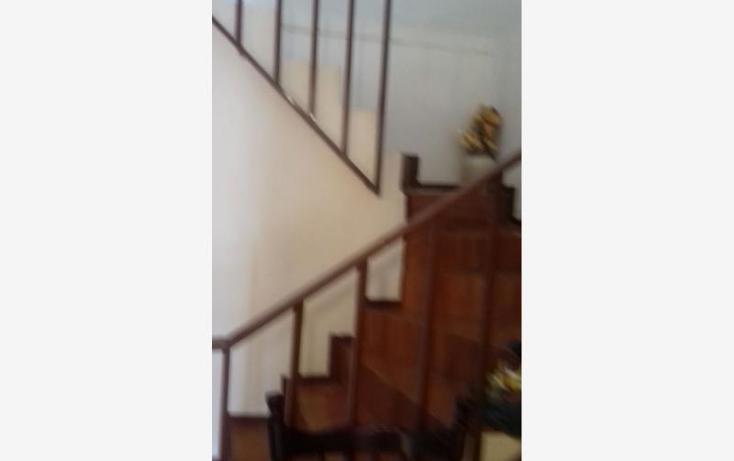 Foto de casa en venta en cipres 000, san pablo, chihuahua, chihuahua, 1981538 No. 03