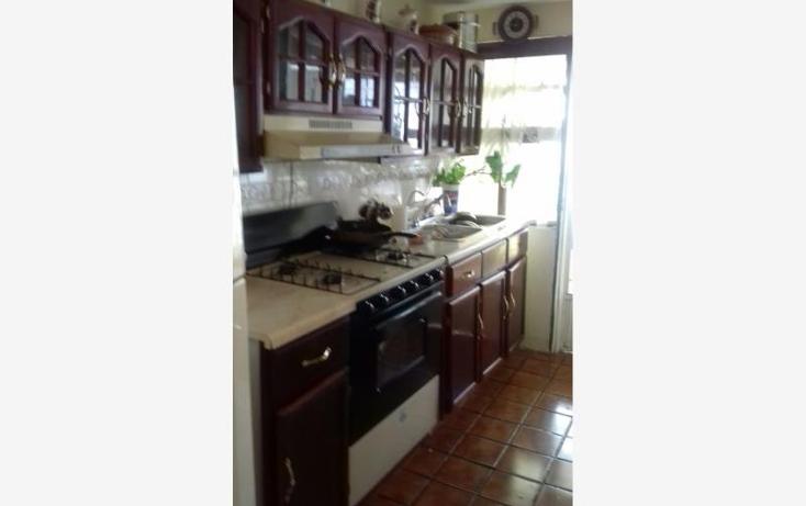 Foto de casa en venta en cipres 000, san pablo, chihuahua, chihuahua, 1981538 No. 04
