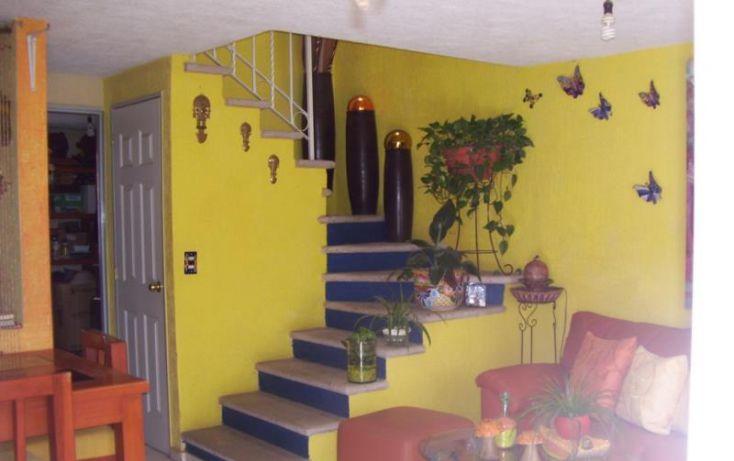 Foto de casa en venta en cipres 115, estrada, zapopan, jalisco, 1985796 no 02