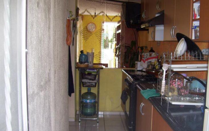 Foto de casa en venta en cipres 115, estrada, zapopan, jalisco, 1985796 no 06