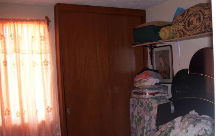 Foto de casa en venta en cipres 115, estrada, zapopan, jalisco, 1985796 no 13