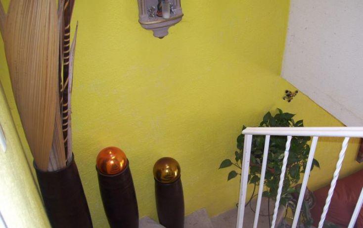 Foto de casa en venta en cipres 115, estrada, zapopan, jalisco, 1985796 no 16