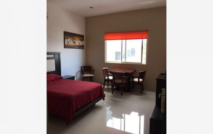 Foto de casa en venta en cipres 143, real cumbres 2do sector, monterrey, nuevo león, 1981630 no 09