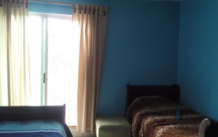 Foto de casa en venta en cipres 269, 23 de noviembre, saltillo, coahuila de zaragoza, 1781630 no 03