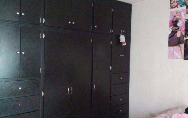 Foto de casa en venta en cipres 269, 23 de noviembre, saltillo, coahuila de zaragoza, 1781630 no 04