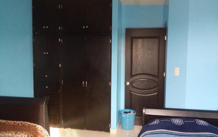 Foto de casa en venta en cipres 269, 23 de noviembre, saltillo, coahuila de zaragoza, 1781630 no 05