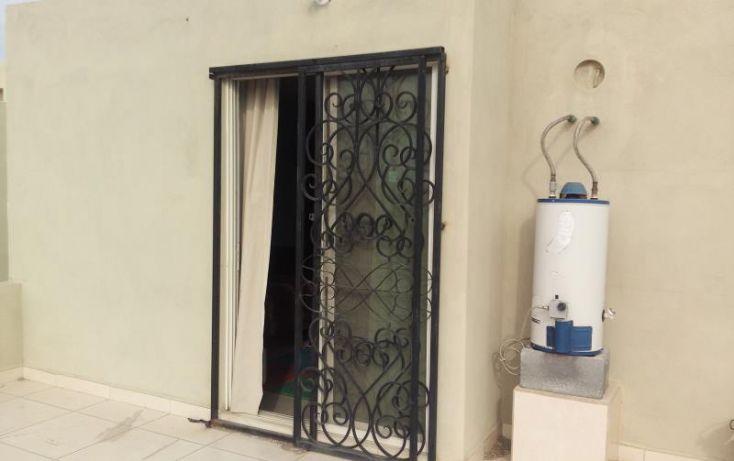 Foto de casa en venta en cipres 269, 23 de noviembre, saltillo, coahuila de zaragoza, 1781630 no 06