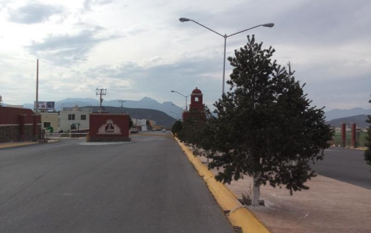 Foto de casa en venta en cipres 269, 23 de noviembre, saltillo, coahuila de zaragoza, 1781630 no 07
