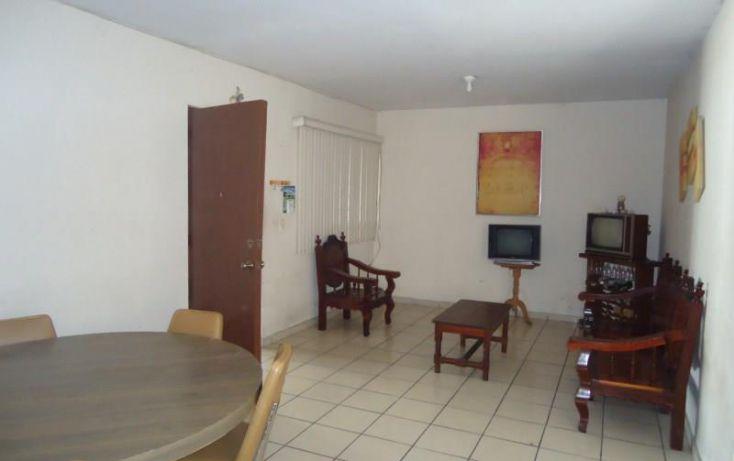 Foto de departamento en venta en cipres 302, alameda, mazatlán, sinaloa, 1372081 no 02