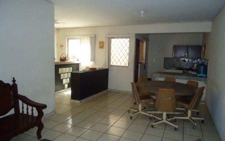 Foto de departamento en venta en cipres 302, alameda, mazatlán, sinaloa, 1372081 no 05