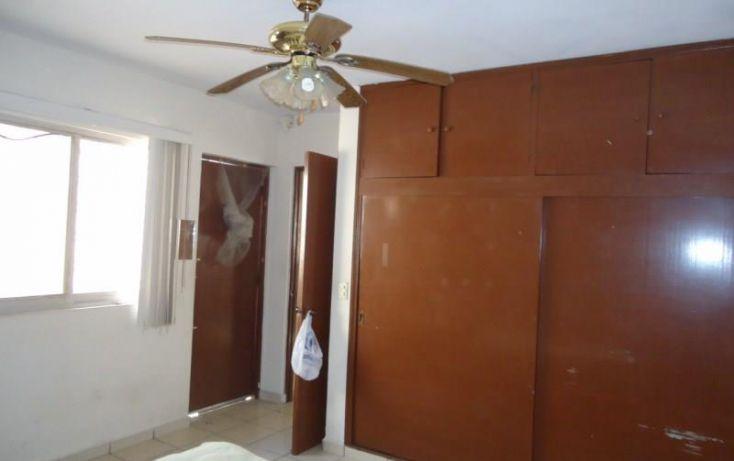 Foto de departamento en venta en cipres 302, alameda, mazatlán, sinaloa, 1372081 no 06