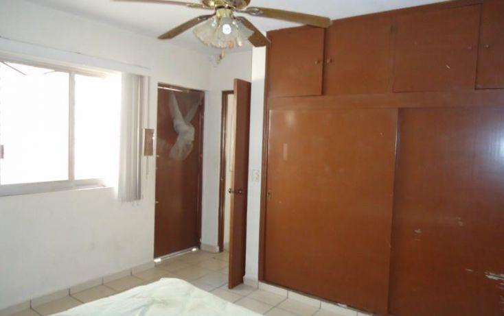 Foto de departamento en venta en cipres 302, alameda, mazatlán, sinaloa, 1372081 no 07