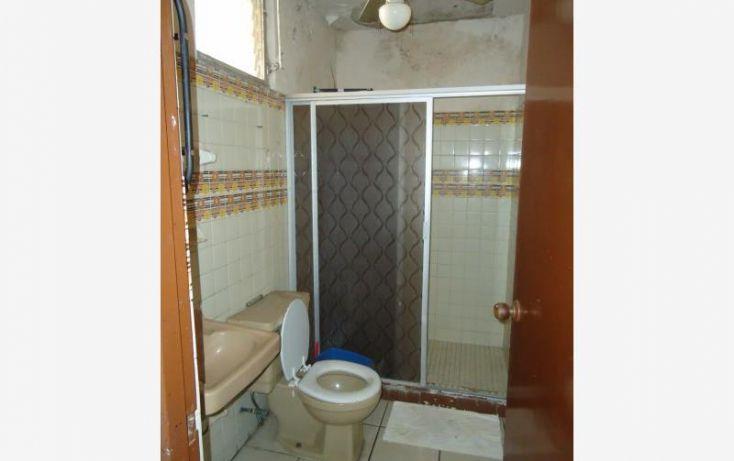 Foto de departamento en venta en cipres 302, alameda, mazatlán, sinaloa, 1372081 no 08
