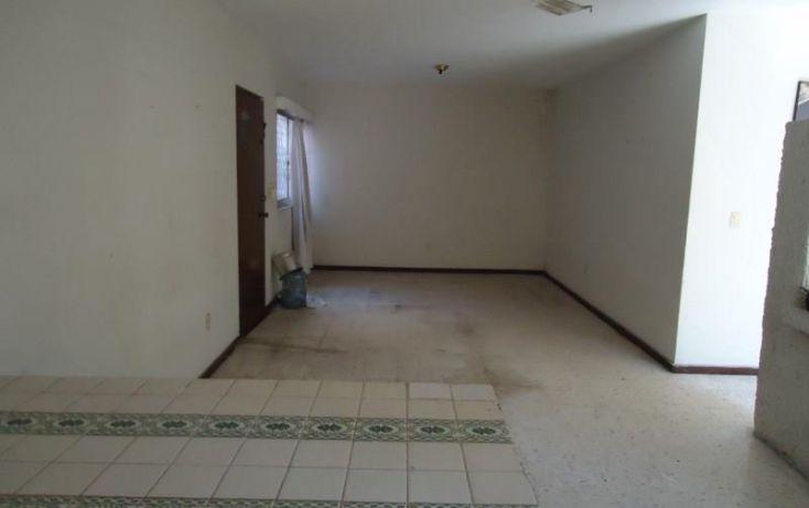 Foto de departamento en venta en cipres 302, alameda, mazatlán, sinaloa, 1372081 no 09