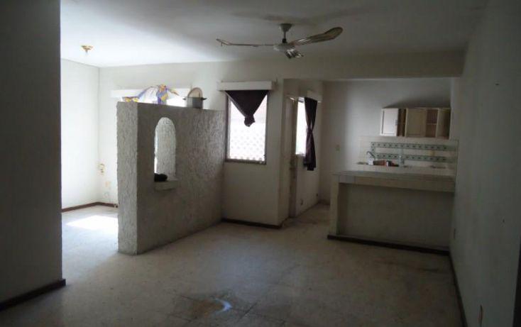 Foto de departamento en venta en cipres 302, alameda, mazatlán, sinaloa, 1372081 no 10