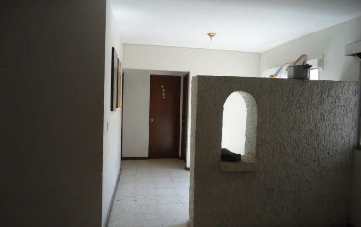 Foto de departamento en venta en cipres 302, alameda, mazatlán, sinaloa, 1372081 no 11