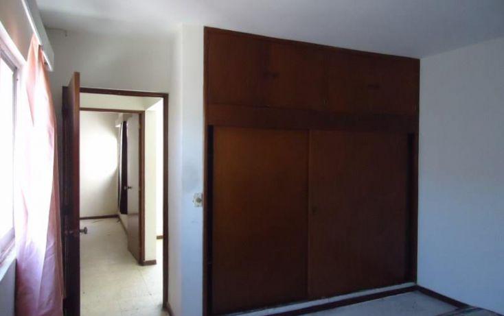 Foto de departamento en venta en cipres 302, alameda, mazatlán, sinaloa, 1372081 no 13