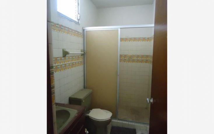 Foto de departamento en venta en cipres 302, alameda, mazatlán, sinaloa, 1372081 no 14