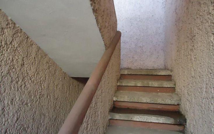 Foto de departamento en venta en cipres 302, alameda, mazatlán, sinaloa, 1372081 no 15