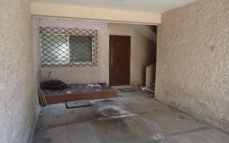 Foto de departamento en venta en cipres 302, alameda, mazatlán, sinaloa, 1372081 no 16