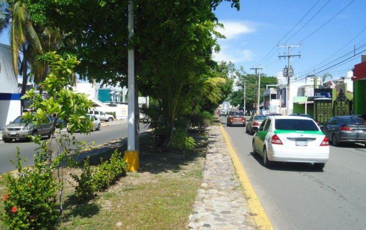 Foto de departamento en venta en cipres 302, alameda, mazatlán, sinaloa, 1372081 no 17