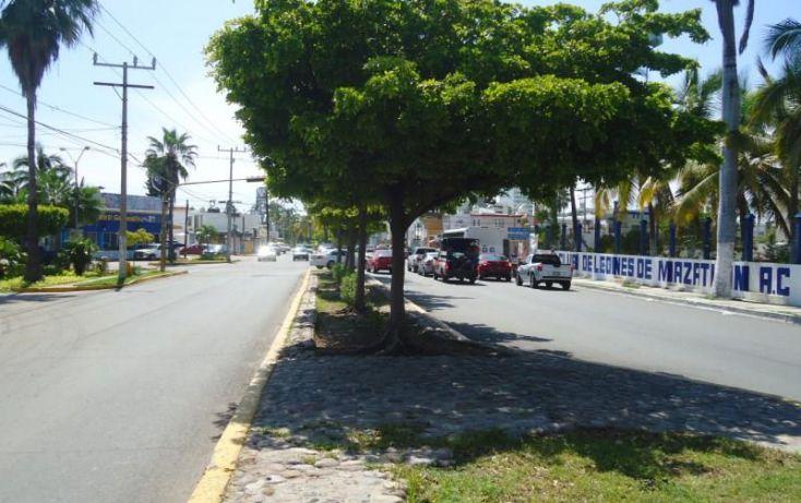 Foto de departamento en venta en cipres 302, alameda, mazatlán, sinaloa, 1372081 no 18