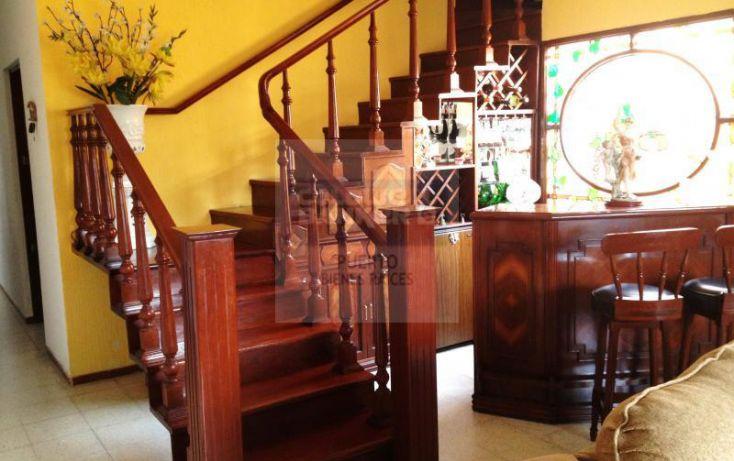 Foto de casa en venta en cipres 40, floresta, veracruz, veracruz, 1746459 no 03