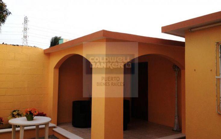 Foto de casa en venta en cipres 40, floresta, veracruz, veracruz, 1746459 no 04