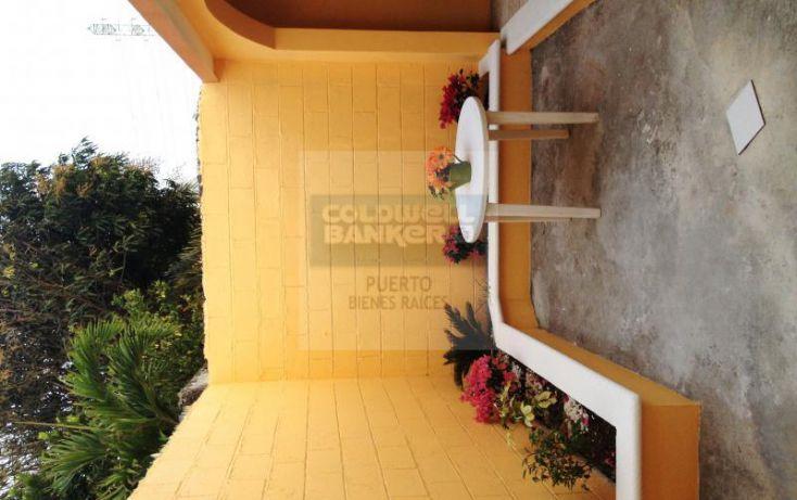 Foto de casa en venta en cipres 40, floresta, veracruz, veracruz, 1746459 no 05