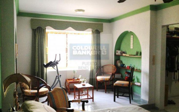 Foto de casa en venta en cipres 40, floresta, veracruz, veracruz, 1746459 no 06