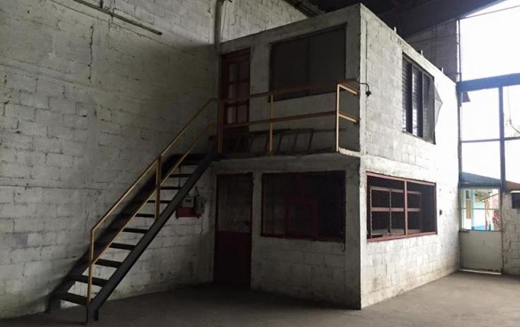 Foto de terreno habitacional en venta en cipres 5, ampliacion santa isabel, , santa isabel, córdoba, veracruz de ignacio de la llave, 1606638 No. 06