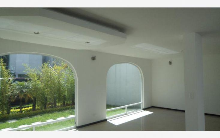 Foto de casa en venta en ciprés 5, las animas, amozoc, puebla, 1537008 no 02