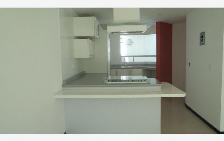 Foto de casa en venta en ciprés 5, las animas, amozoc, puebla, 1537008 no 03