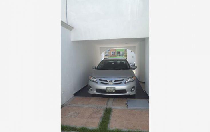 Foto de casa en venta en ciprés 5, las animas, amozoc, puebla, 1537008 no 04