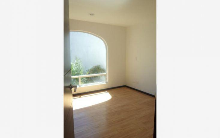 Foto de casa en venta en ciprés 5, las animas, amozoc, puebla, 1537008 no 06
