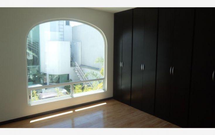 Foto de casa en venta en ciprés 5, las animas, amozoc, puebla, 1537008 no 08