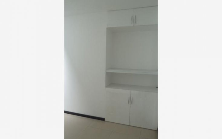 Foto de casa en venta en ciprés 5, las animas, amozoc, puebla, 1537008 no 09