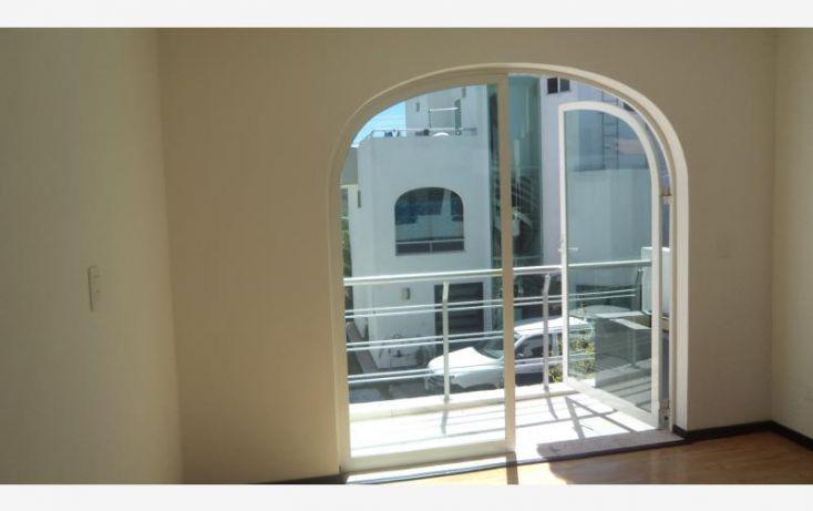 Foto de casa en venta en ciprés 5, las animas, amozoc, puebla, 1537008 no 10