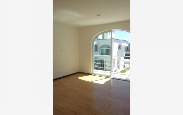 Foto de casa en venta en ciprés 5, las animas, amozoc, puebla, 1537008 no 12