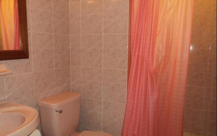 Foto de casa en venta en cipres 7, deportivo san cristóbal, san cristóbal de las casas, chiapas, 589206 no 06