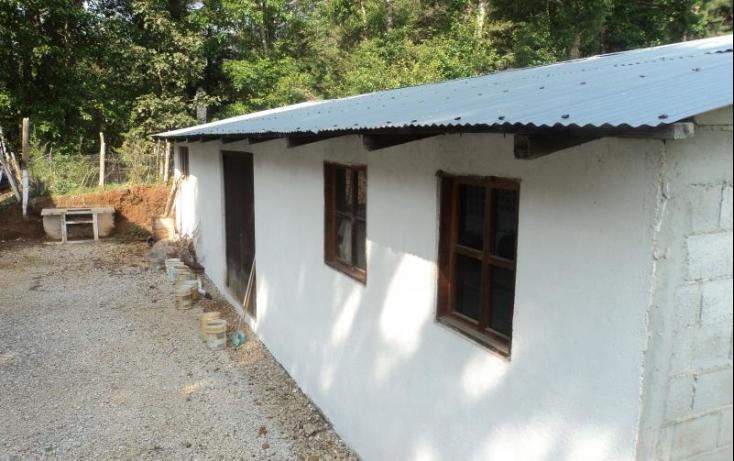 Foto de casa en venta en cipres 7, deportivo san cristóbal, san cristóbal de las casas, chiapas, 589206 no 09