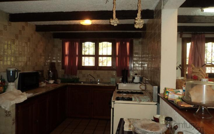 Foto de casa en venta en cipres 7 , los alcanfores, san cristóbal de las casas, chiapas, 1715874 No. 06