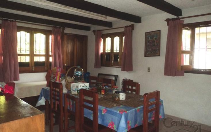 Foto de casa en venta en cipres 7 , los alcanfores, san cristóbal de las casas, chiapas, 1715874 No. 10