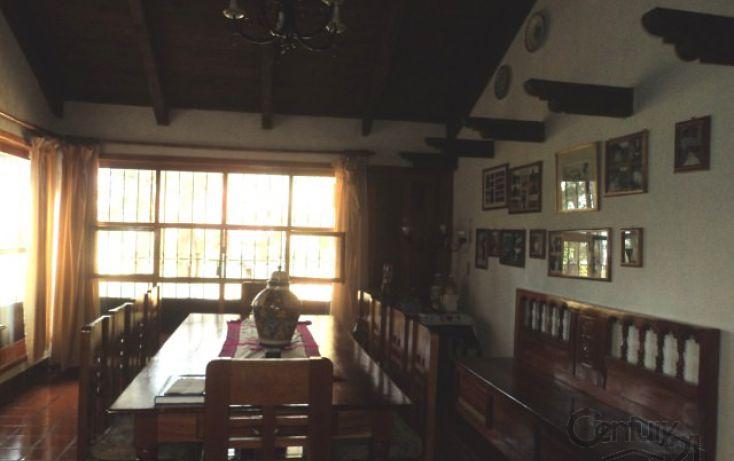Foto de casa en venta en cipres 7, los alcanfores, san cristóbal de las casas, chiapas, 1715874 no 11