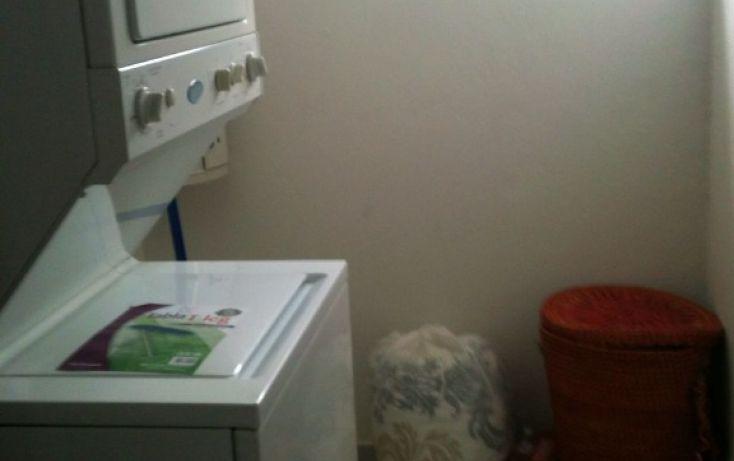 Foto de departamento en venta en cipres 800 k 604, del gas, azcapotzalco, df, 1790986 no 07