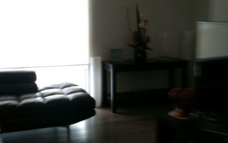 Foto de departamento en venta en cipres 800 k 604, del gas, azcapotzalco, df, 1790986 no 09