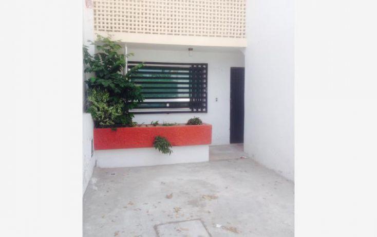 Foto de departamento en venta en cipres 831 1a, maría fernanda, mazatlán, sinaloa, 1764372 no 01