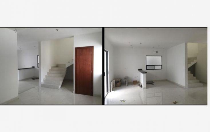 Foto de casa en venta en ciprés, cumbres elite privadas, monterrey, nuevo león, 1992442 no 03